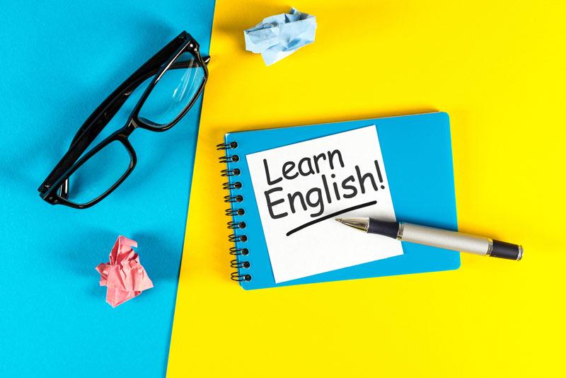 invista em conhecimento e em estratégias de estudo