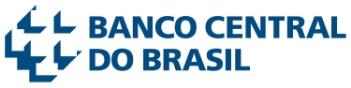 Banco Central Do Brasil Logo 4