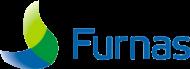 Logo Furnas