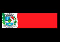 Prefeitura Marica